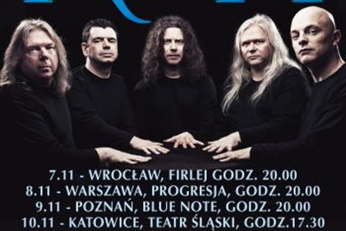 Arena już wkrótce w Polsce