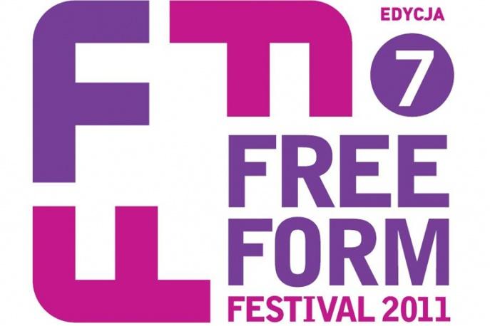 Free Form Festival już dziś