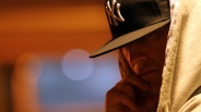 """KAJMAN FEAT. BORIXON & WOJTAS – """"Rap się zmienił"""""""