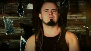 "Dret feat. Ceha – ""Lustro"" (klip)"