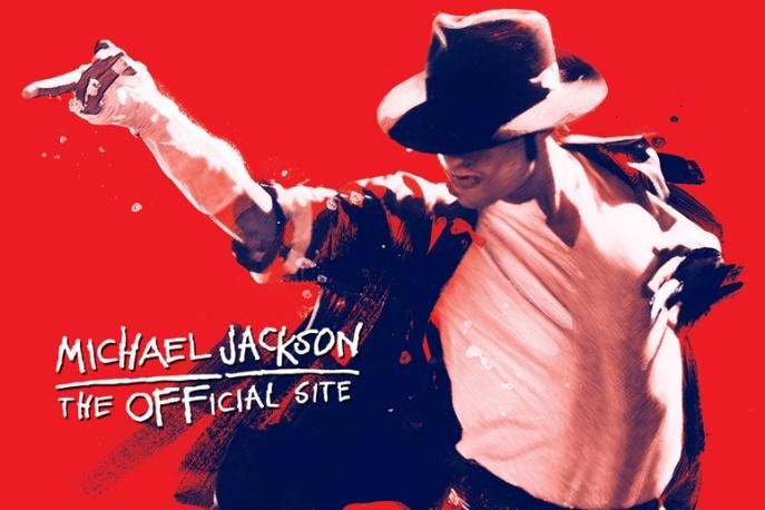 BBC: Jackson i JLS górą