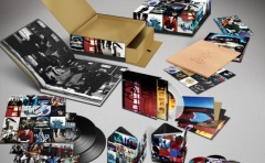 """20 lat """"Achtung Baby"""""""