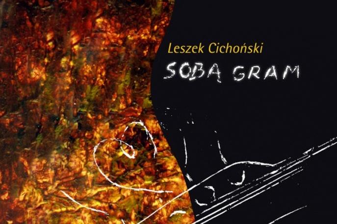 Premiera debiutu Leszka Cichońskiego