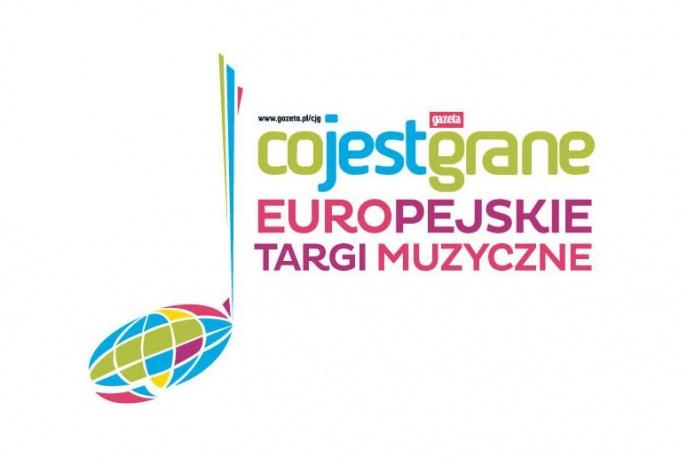 Europejskie Targi Muzyczne w tym miesiącu w Warszawie