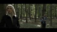 "NATALIA SAFRAN – ""Hey You"" – klip"