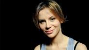1 NA 1: Artur Rawicz vs Natalia Lesz