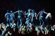 MTV Europe Music Awars 2011 – Belfast – 6/11/11 (foto: MTV/Getty Images)