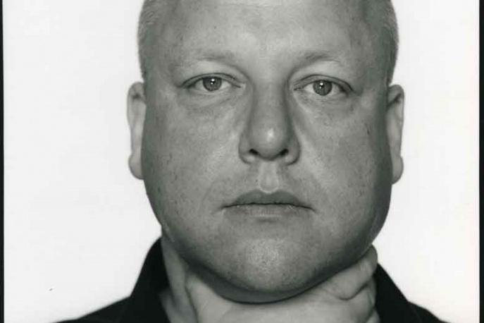 Lider Pixies założył wytwórnię