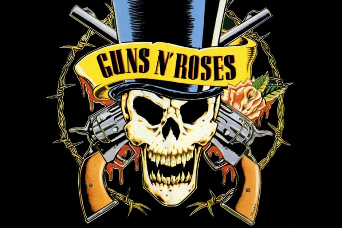 Guns n` Roses w Polsce?