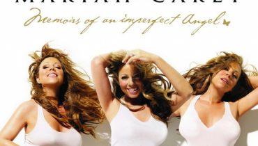 Mariah Carey przekłada premierę