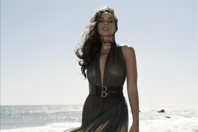 Leona Lewis zapowiada EP-kę