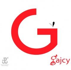GAJCY – Różni Wykonawcy