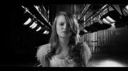 "JULKA B. – ""Hallelujah"" – klip"