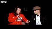 1 NA 1: Artur Rawicz vs Buldog – część 1