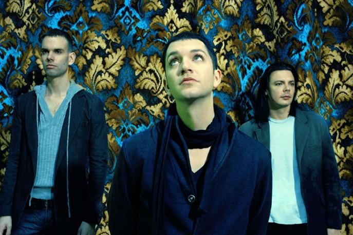 Placebo wydali koncertówkę