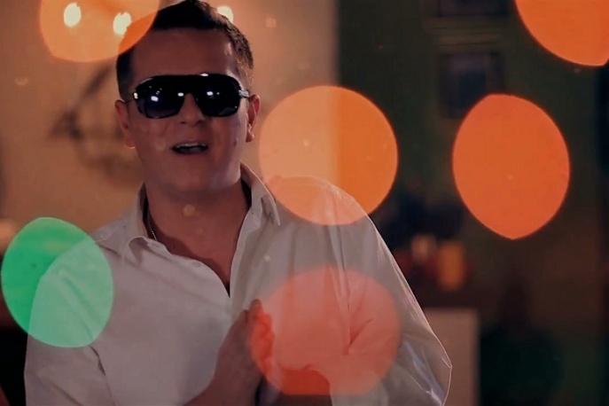 """GrooveBusterz & Jędker (Monopol) – """"Ta Noc"""" – video"""