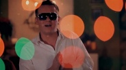 """GrooveBusterz & Jędker (Monopol) – """"Ta Noc"""" – klip"""