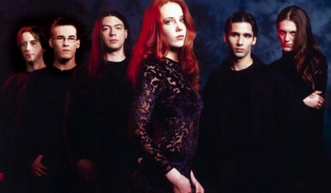 Epica – szczegóły nowego albumu