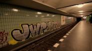 """JWP / BEZ CENZURY – """"Tworzymy historię"""""""