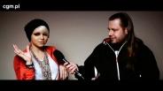 1 NA 1: Artur Rawicz vs Candy Girl – część 1