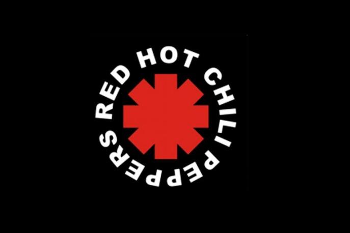 Red Hot Chili Peppers zagrają dla milionera
