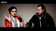 1 NA 1: Artur Rawicz vs Candy Girl – część 2