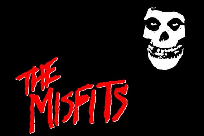 JuiceheaD przed Misfits