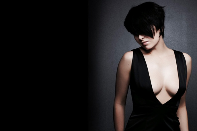 Tatiana Okupnik dołączyła do jury X – Factora