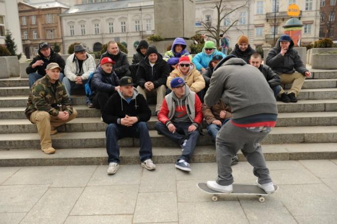 CGM.pl TOP10 – część 4: Video (Hip-Hop)