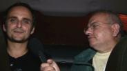 """""""Wolę rozmowy bez udziału kamery"""" – rozmowa Waltera Chełstowskiego z Arturem Rojkiem – część III"""