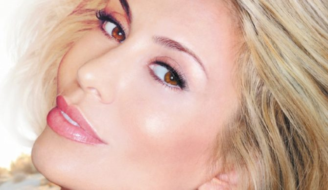 Nowy klip Natalii Safran