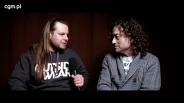 Podsumowanie 2011: Piotr Rubik – część 2