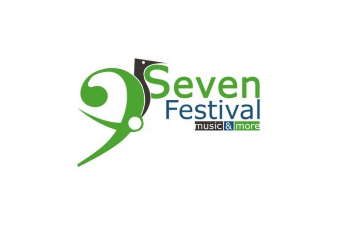 Rusza przedsprzedaż biletów na Seven Festival