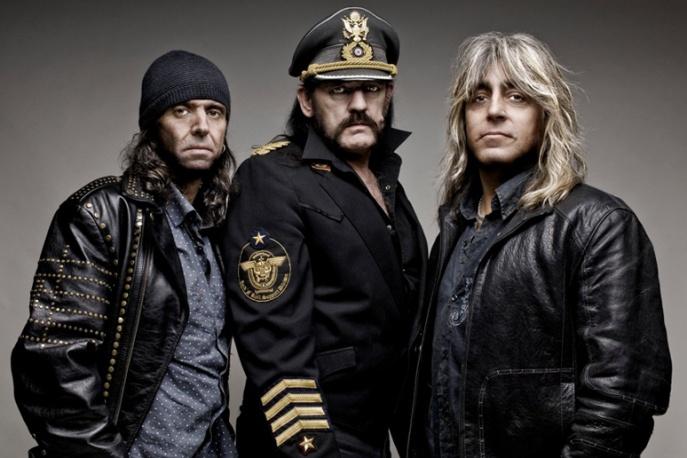 """HUNTERFEST VI – """"Great Rock'n' Roll Swindle"""" po polsku czy festiwal nieporadności?"""