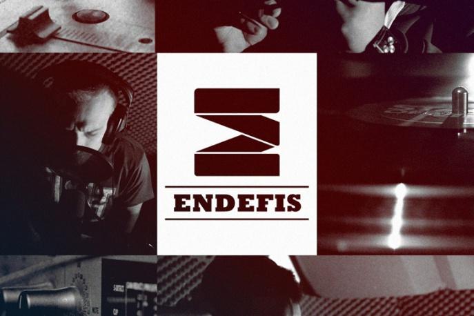 Premiera singla Endefis