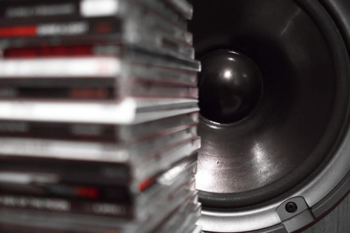 100 płyt 2011 roku – zestawienie
