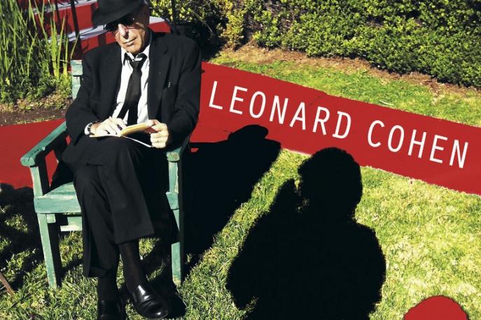Cohen za Piasecznego, The Doors rozczarowują.