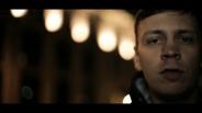 """ECHINACEA – """"Dobranoc"""" (feat. Eldo) – klip"""