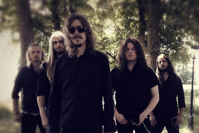 Kończą się bilety na Opeth