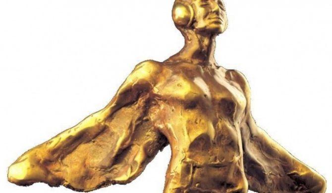 Kto dostanie Fryderyka 2012?