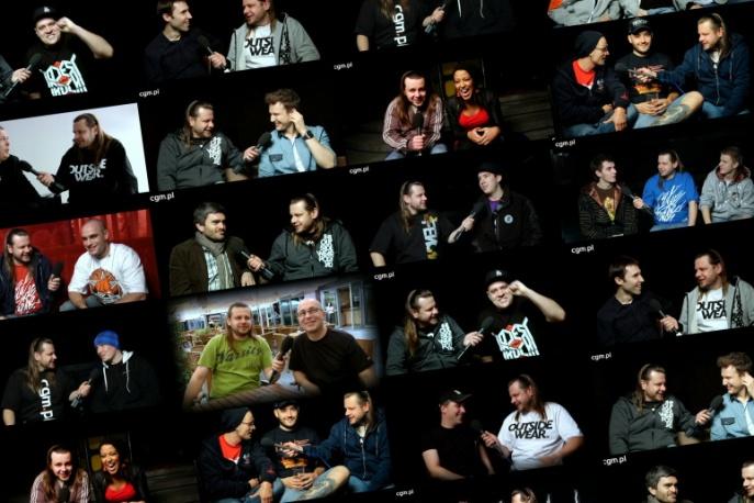 Fryderyki 2012: przyglądamy się nominacjom