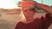 """Karolina Kozak – """"Mimochodem"""" – making of"""