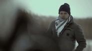 "ENDEFIS – ""Taki będę"" (feat. Piotr Cugowski) – klip"