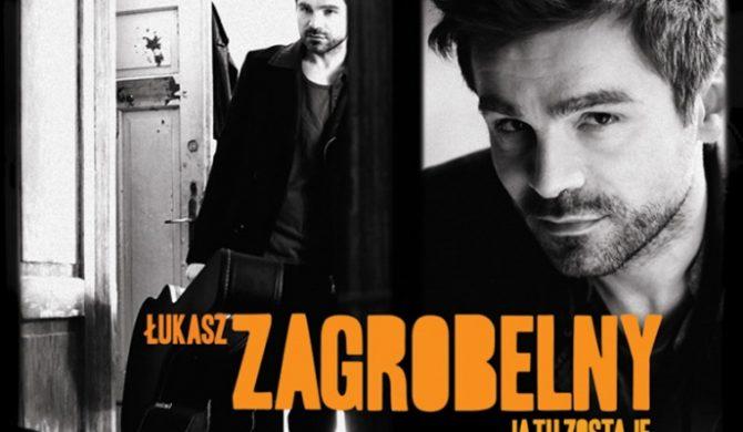Retro brzmienia Zagrobelnego