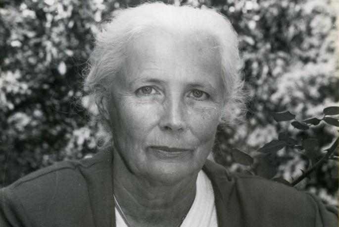 Archiwa Agnieszki Osieckiej w internecie