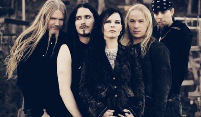 Nightwish na Ursynaliach