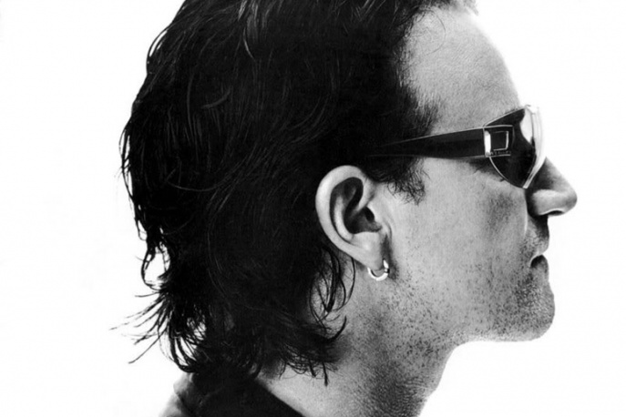 Nieznane utwory U2 i Coldplay