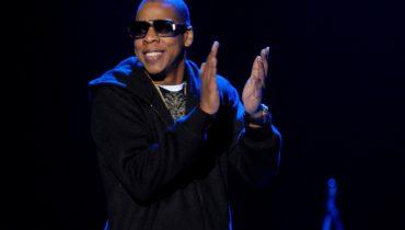 Jay-Z pisze autobiografię