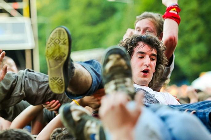 Rusza konkurs Red Bull Tourbus Rytmy Młodych
