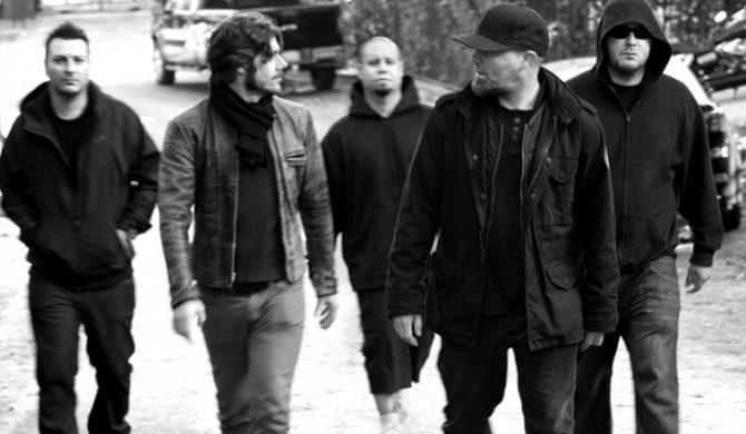 Członkowie Slipknot i Limp Bizkit współpracują